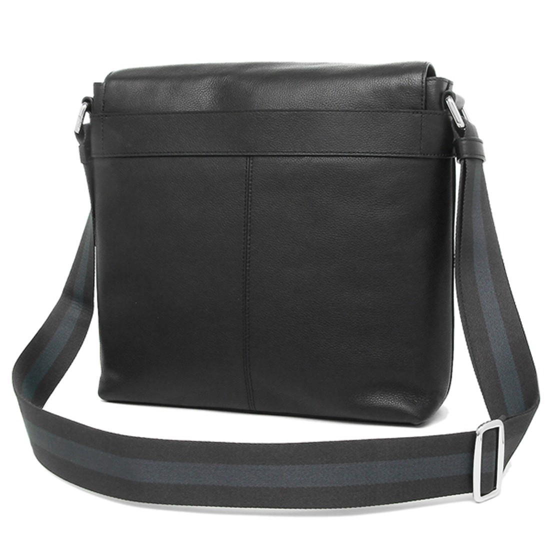 e3e3ca8e60c1 ... shoulder bag in pebble leather 8ab09 1c250  discount code for nwt coach  mens charles small messenger crossbody leather 0aab6 a04fd